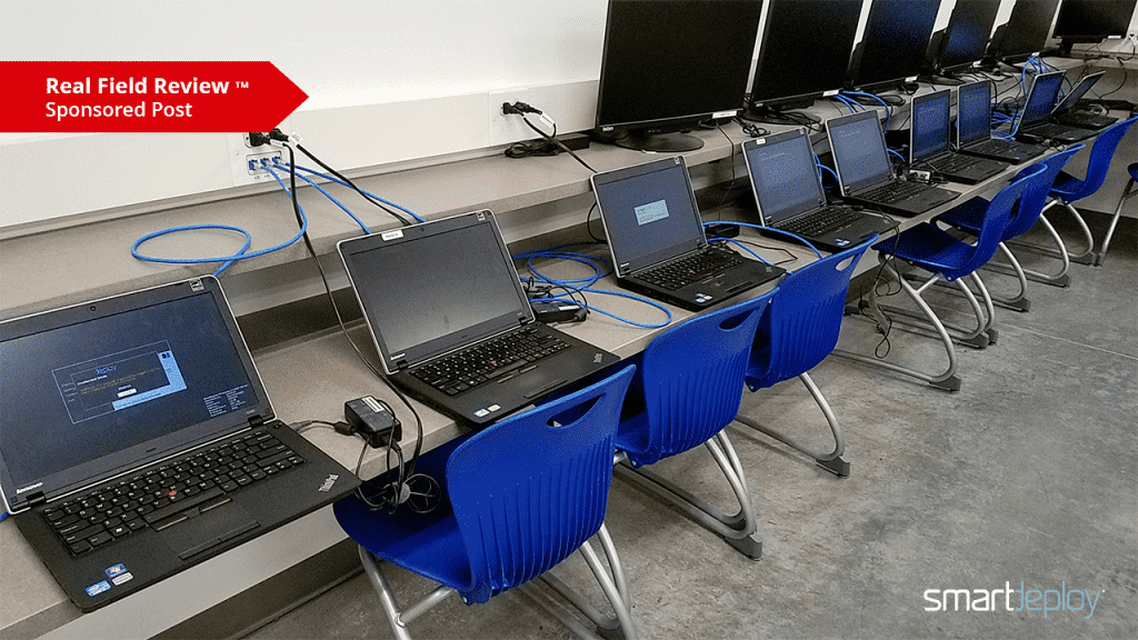 Thurrott Picture of Computers